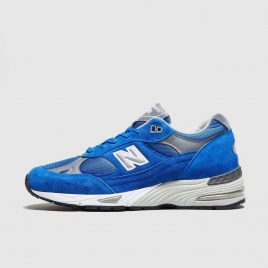 New Balance 991 – Made in England (M991BLE)