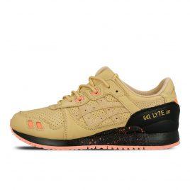 Sneakerfreaker x Asics Gel Lyte III (1191A009-201)