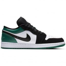 Air Jordan 1 Low (553558-113)