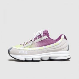 Fila Dragster 97 — size? Exclusive Women's (5RM00829144)