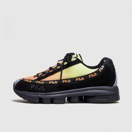 Fila Dragster 97 — size? Exclusive Women's (5RM00829824)