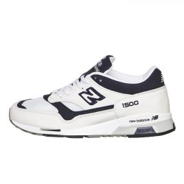 New Balance M1500 WWN Made in UK «90's Revival Pack» (702161-60-3)
