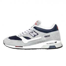New Balance M1500 GNW Made in UK (725261-60-12)