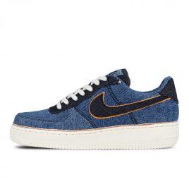 Nike Air Force 1 '07 Premium (905345-403)