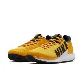NikeCourt Air Zoom Zero (AA8017-700)