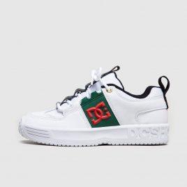 DC Shoes Lynx OG Women's (ADYS100425)