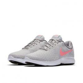 Nike Revolution 4 EU (AJ3491-016)