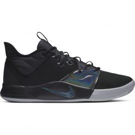 Nike PG 3 (AO2607-003)