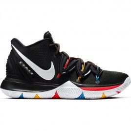 Nike Kyrie 5 Friends (AO2918-006)