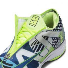 Nike Air Zoom Cage 3 Glove (AQ0567-700)