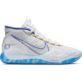 Nike Zoom KD12 (AR4229-100)