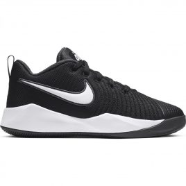 Nike Team Hustle Quick 2 (AT5298-002)