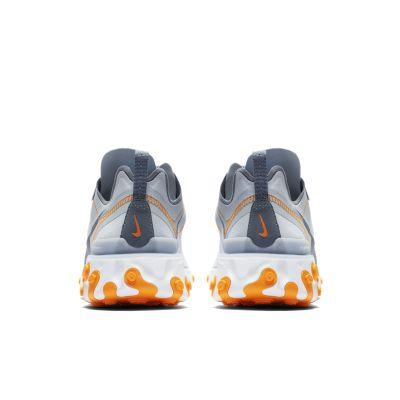 Nike React Element 55 W (BQ2728-400)