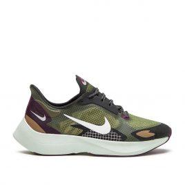 Nike Vapor Street PEG SP (Khaki / Weiß) (BV7724-300)