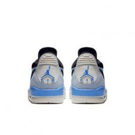 Air Jordan Legacy 312 Low (CD7069-400)