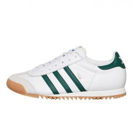 adidas Originals Rom (CG5990)