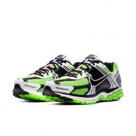 Nike Zoom Vomero 5 SE SP (Grün / Weiß) (CI1694-300)
