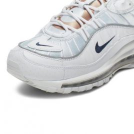 Nike Air Max 98 Premium 'Unité Totale' Women's (CI9105-100)