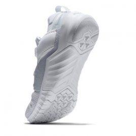 Nike Free X Metcon 2 (CJ7834-100)