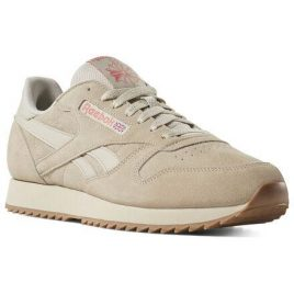 Classic Leather Montana Cans Reebok (DV3932-0001)