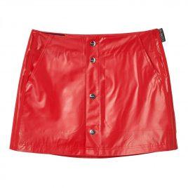 Fiorucci x adidas Wmns Kiss Mini Skirt (DZ5671)