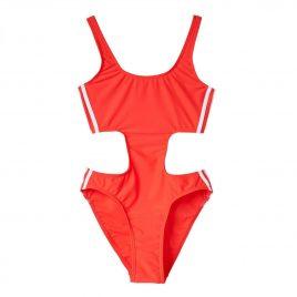 Fiorucci x adidas Wmns Cutaway Swim (DZ5690)