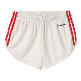 Fiorucci x adidas Wmns Vintage Short (EC5759)