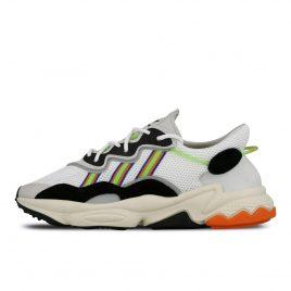 adidas Ozweego (EF9627)