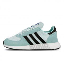 adidas Marathon Tech (G27521)