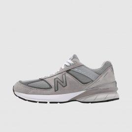 New Balance 990 v5 (M990GL5)