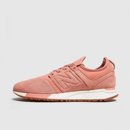 New Balance 247NB Perforated (MRL247HE)