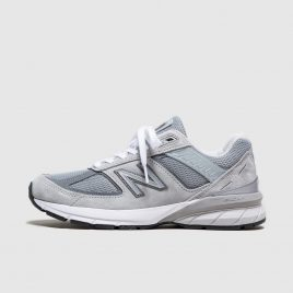 New Balance 990 v5 Women's (W990GL5)