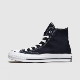 Converse x Slam Jam Chuck Taylor All Star 70s Hi Women's (164555C)