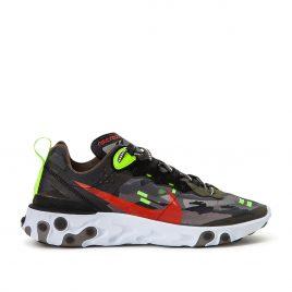 Nike React Element 87 (Multi) (CJ4988-200)