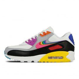 Nike Air Max 90 QS 'BETRUE' Women's (CJ5482-100)
