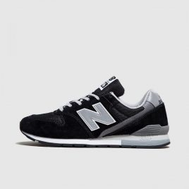 New Balance 996 Women's (CM996BP)
