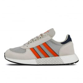 adidas Marathon Tech (EE4917)