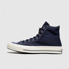 Converse Chuck Taylor All Star 70s Hi Space Racer (165085C)