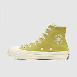 Converse Chuck Taylor All Star 70 Hi Renew (165421C)