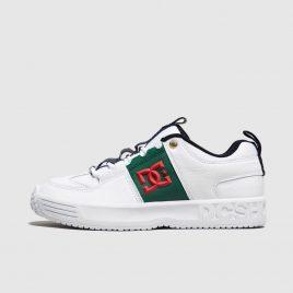 DC Shoes Lynx OG (ADYS100425WGN)