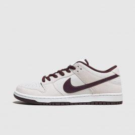 Nike SB Dunk Low (BQ6817-004)