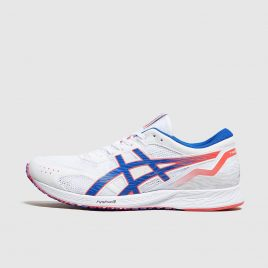 ASICS TARTHEREDGE (1011A544100)