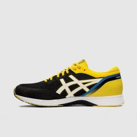 ASICS Tartheredge (1011A544750)