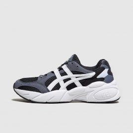 ASICS GEL-BND Women's (1022A129003)