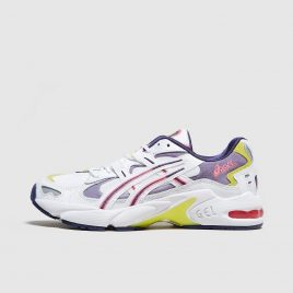ASICS GEL-Kayano 5 Women's (1022A142)