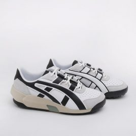 Onitsuka Tiger Big Logo Trainer (1183A419-101)