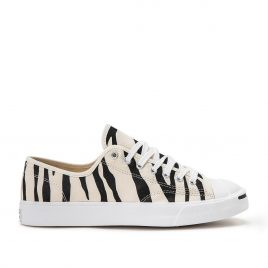 Converse Jack Purcell Women's (165028C)