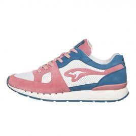KangaROOS Coil R 1 Bubblegum Made in Germany (4702S-000-0030)