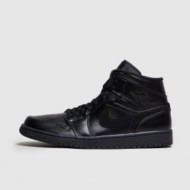 Nike Air Jordan Legacy 312 Low (554724-090)