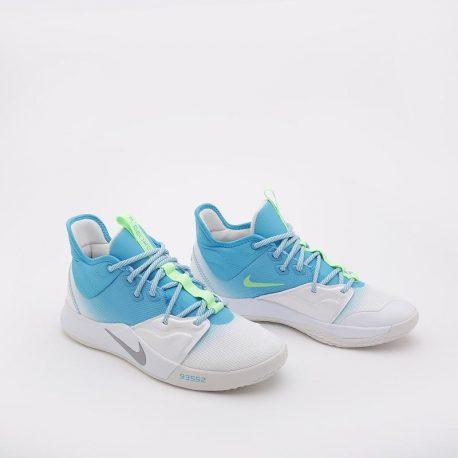 Nike   PG 3 (AO2607-005)
